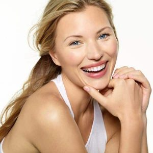 Skin Care Living - Healthy Skin Tips