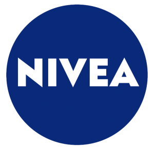 Skin Care Living - Nivea