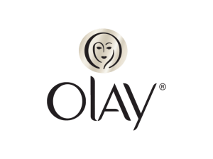 Skin Care Living - Olay