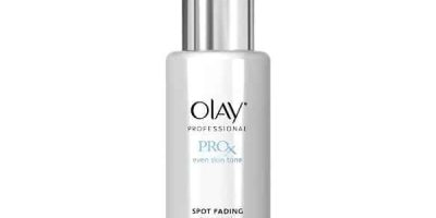 Skin Care Living - ProX Spot Fading Treatment