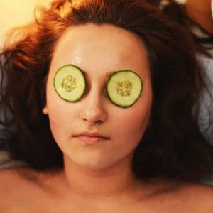 Skin Care Living - Natural Remedies for Your Skin Care Woes