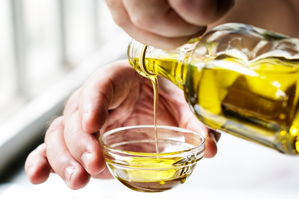There are a lot of reasons to use Argan oil for body care due to its wide range of benefits.